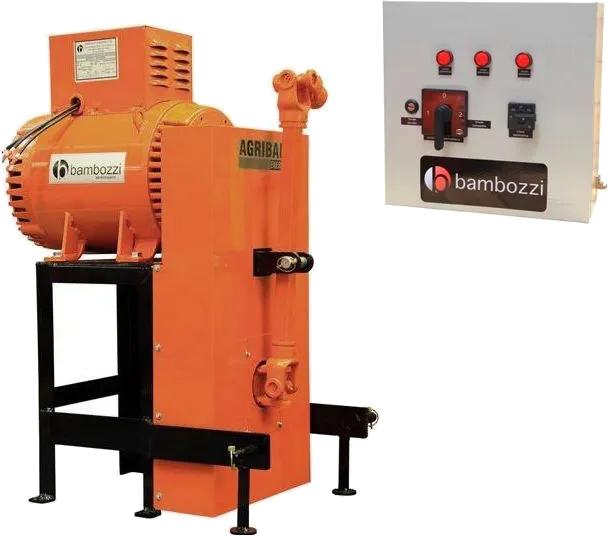 bambozzi2